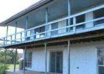 Foreclosed Home in Horseshoe Bay 78657 OAK LN - Property ID: 3402387123