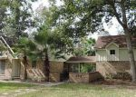 Foreclosed Home in New Caney 77357 MAGNOLIA RD - Property ID: 3402394586