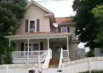 Foreclosed Home in Bluefield 24605 JEFFERSON ST - Property ID: 3402534743