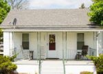Foreclosed Home in Grottoes 24441 DOGWOOD AVE - Property ID: 3402542173