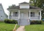 Foreclosed Home in Roanoke 24017 MERCER AVE NW - Property ID: 3402618833