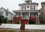 Foreclosed Home in Roanoke 24013 ELM AVE SE - Property ID: 3402721755