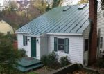 Foreclosed Home in Charlottesville 22903 RUGBY AVE - Property ID: 3402727891
