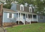 Foreclosed Home in Richmond 23236 ALDERSMEAD RD - Property ID: 3402745397