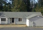 Foreclosed Home in Silverlake 98645 RICE PARK RD - Property ID: 3402994162