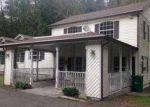 Foreclosed Home in Bremerton 98311 NW RINACKE CT - Property ID: 3403127308