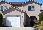 Foreclosed Home in Pasco 99301 MIA LN - Property ID: 3403169357