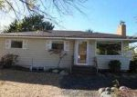 Foreclosed Home in Veradale 99037 S WARREN RD - Property ID: 3403275342