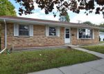 Foreclosed Home in Racine 53402 LASALLE ST - Property ID: 3403436524