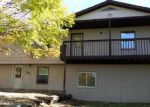Foreclosed Home in Saint Croix Falls 54024 N ADAMS ST - Property ID: 3403478125