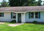 Foreclosed Home in Chetek 54728 6TH ST - Property ID: 3403628352