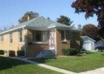 Foreclosed Home in Racine 53402 CHARLES ST - Property ID: 3403658579