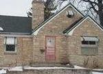 Foreclosed Home in Beaver Dam 53916 E DAVIS ST - Property ID: 3403689224