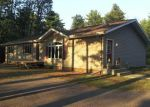 Foreclosed Home in Wisconsin Rapids 54494 STATE HIGHWAY 13 S - Property ID: 3403709376