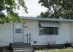Foreclosed Home in Powell 82435 MOUNTAIN VIEW ST - Property ID: 3403738281