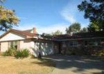 Foreclosed Home in Sacramento 95833 W EL CAMINO AVE - Property ID: 3403771123