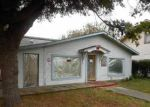Foreclosed Home in Crescent City 95531 J ST - Property ID: 3403778134