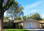 Foreclosed Home in Modesto 95350 SUNRISE AVE - Property ID: 3403928369