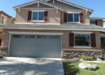 Foreclosed Home in Lake Elsinore 92532 BRONZE STAR RD - Property ID: 3403949837
