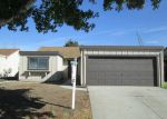 Foreclosed Home in Salinas 93907 FULTON WAY - Property ID: 3403969543