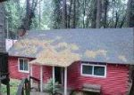 Foreclosed Home in Pollock Pines 95726 SLY PARK RD - Property ID: 3403974351