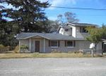 Foreclosed Home in Crescent City 95531 KERN ST - Property ID: 3404017273