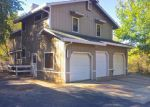 Foreclosed Home in Shingle Springs 95682 SECLUDED WAY - Property ID: 3404171892