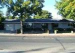 Foreclosed Home in Modesto 95350 W RUMBLE RD - Property ID: 3404262539