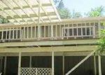 Foreclosed Home in Grass Valley 95949 TAMMY WAY - Property ID: 3404326933