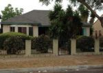 Foreclosed Home in Los Angeles 90047 W 108TH ST - Property ID: 3404415844