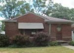 Foreclosed Home in Detroit 48235 WINTHROP ST - Property ID: 3406025387