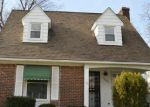 Foreclosed Home in Detroit 48227 MURRAY HILL ST - Property ID: 3409295299