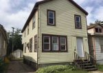 Foreclosed Home in Ecorse 48229 W WESTFIELD ST - Property ID: 3409307116