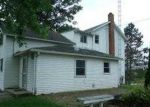 Foreclosed Home in Clinton 49236 W MICHIGAN AVE - Property ID: 3409358364
