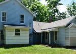 Foreclosed Home in Cass City 48726 PINE ST - Property ID: 3409426702