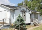 Foreclosed Home in Elsie 48831 W JUDDVILLE RD - Property ID: 3409434578