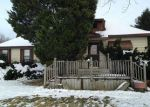 Foreclosed Home in Fort Gratiot 48059 STATE RD - Property ID: 3409549774