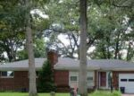 Foreclosed Home in Port Huron 48060 RIVERSIDE DR - Property ID: 3409560270