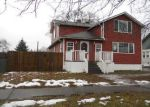 Foreclosed Home in Saginaw 48602 N PORTER ST - Property ID: 3409617650