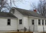 Foreclosed Home in Hillsdale 49242 LUMBARD ST - Property ID: 3409641744