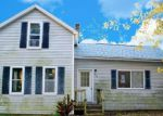 Foreclosed Home in Ferrysburg 49409 5TH ST - Property ID: 3409649621