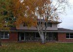 Foreclosed Home in Davison 48423 E BRISTOL RD - Property ID: 3409756934