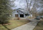 Foreclosed Home in Highland 48356 HARVEY LAKE RD - Property ID: 3409838841