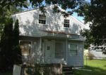 Foreclosed Home in Farmington 48336 SPRINGBROOK AVE - Property ID: 3409853725