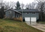 Foreclosed Home in Norton Shores 49441 PLEASANT HILL DR - Property ID: 3409876943