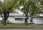 Foreclosed Home in Muskegon 49442 MADISON ST - Property ID: 3409882178