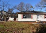 Foreclosed Home in Muskegon 49442 BARBARA ST - Property ID: 3409898840