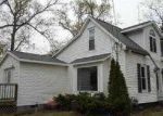 Foreclosed Home in Muskegon 49442 S DANGL RD - Property ID: 3409900130