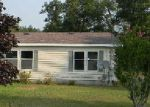 Foreclosed Home in Twin Lake 49457 RUSSELL RD - Property ID: 3409911532