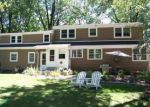 Foreclosed Home in Monroe 48162 LASALLE RD - Property ID: 3409926872